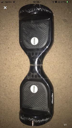 hoverboard for Sale in Margate, FL