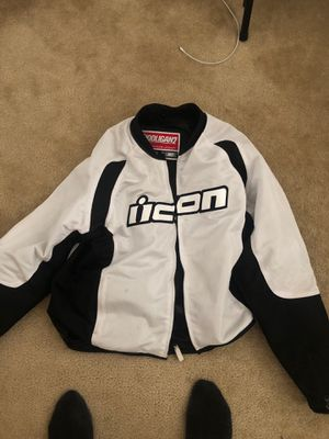 Motorcycle Jacket for Sale in Las Vegas, NV