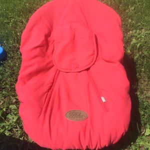 New and Used Car seat for Sale in Hagerstown, MD - OfferUp