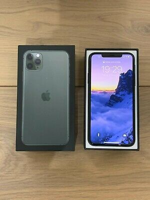 iPhone 11 promax 256gb unlocked for Sale in Adel, IA