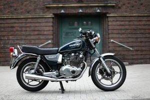 1982 Suzuki GS450 COMPLETE PART OUT for Sale in Arlington Heights, IL