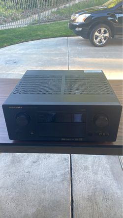 Marantz Model SR 8500 Receiver for Sale in Encinitas,  CA