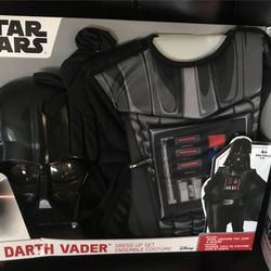 Star Wars Costumes / Dress Up for Sale in Oregon City,  OR
