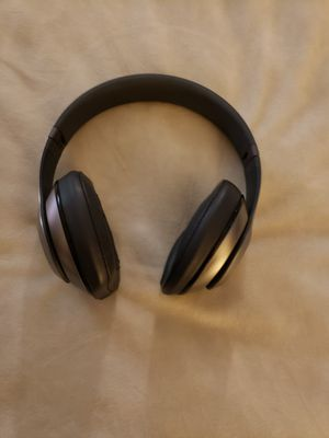 Beats by Dre Studio Wireless. Model L5013 for Sale in Tigard, OR