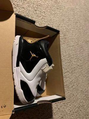 Toodler Jordans for Sale in Avondale, AZ