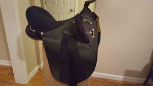 Aussie Saddle for Sale in Clanton, AL