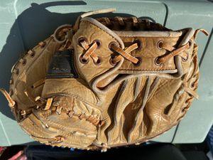 Baseball catchers glove for Sale in Cerritos, CA