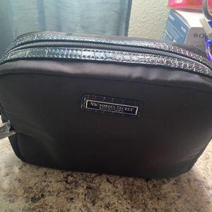 Cosmetic Bag Victoria's Secret for Sale in Tijuana, MX