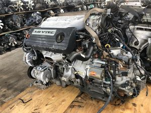 Car Engines and Transmissions for Sale good prices with warranty for Sale in Miami Gardens, FL