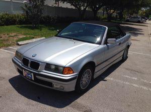 Bmw 318 1997 $4400 for Sale in Miami, FL