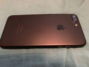 iPhone u plus for Sale in Falls Church, VA