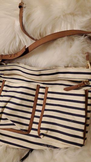 Purse, handbag for Sale in Fresno, CA