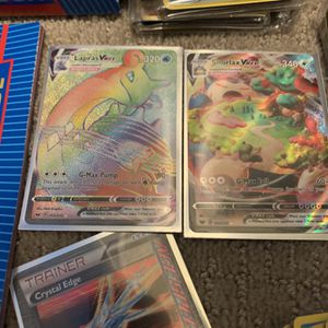 pokémon cards for Sale in Las Vegas, NV