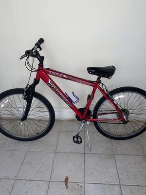 Schwinn Mountain Bike for Sale in Union, NJ