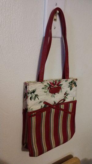 Longaberger gift bag for Sale in Portsmouth, VA