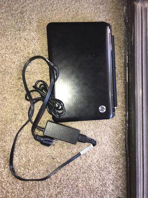 HP mini laptop for Sale in Glendale, AZ