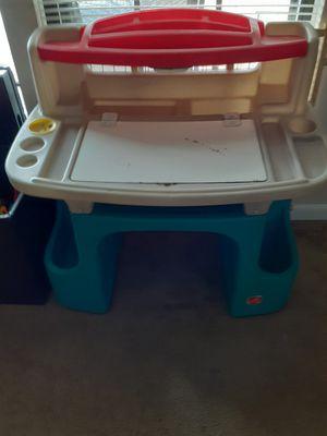 Step 2 desk for Sale in La Vergne, TN