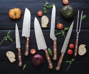 Messermeister Kitchen Chefs Knives brand new for Sale in Olympia, WA