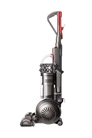Powerful Dyson Cinetic Vacuum for Sale in New York, NY