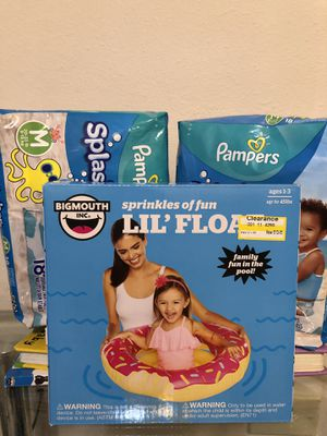 Swim Diapers for Sale in Aurora, CO