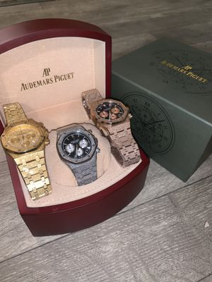 Ap Watch Available for Sale in Baton Rouge, LA