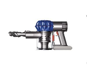 DYSON POWERFUL V6 TRIGGER ORIGIN #231942-01 for Sale in Fontana, CA