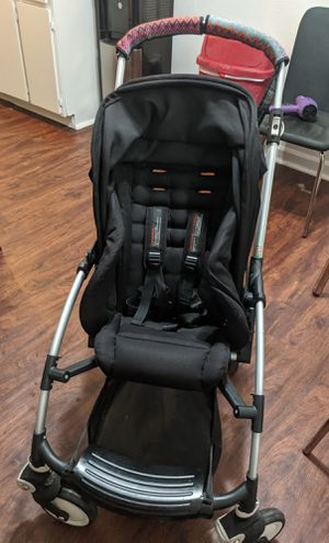 Boogaboo stroller for Sale in Phoenix, AZ