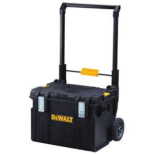 DeWalt tool box for Sale in Magna, UT