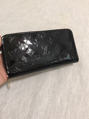 quality women's wallet for Sale in Mansfield, TX