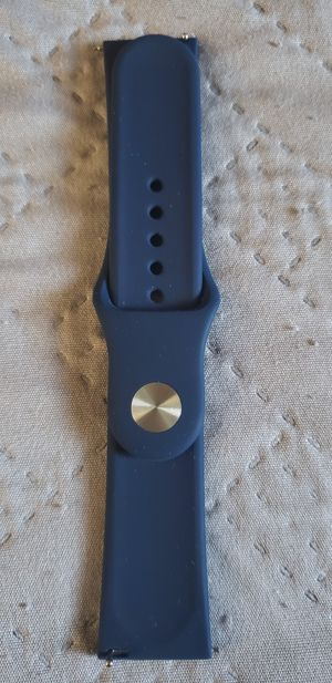 Fitbit for Sale in Ontario, CA