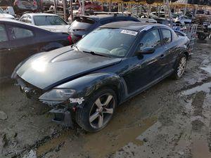 Mazda RX-8 parts rx8 for Sale in Sacramento, CA