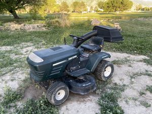 Tractor for Sale in Tooele, UT