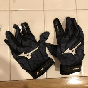 Batting Gloves ~ Youth small for Sale in Ontario, CA