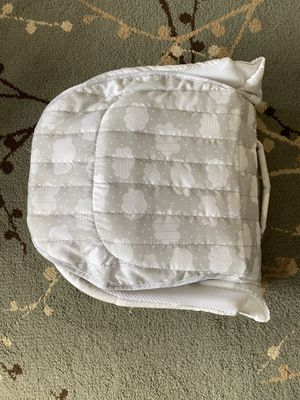 Baby Delight Snuggle Nest Harmony Portable Infant Sleeper for Sale in Plymouth Meeting, PA