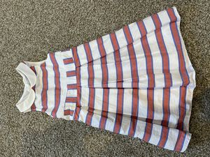 Janie n jack girls Dress size 4T excellent condition for Sale in Coppell, TX