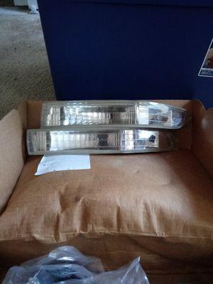 Honda acura cl lights for Sale in Riverdale, GA