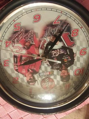 Clock for Sale in Wichita, KS