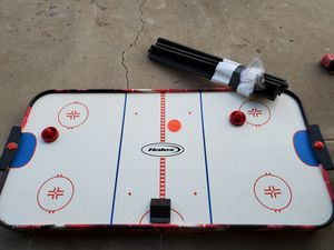Air Hockey Table for Sale in Ramona, CA