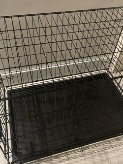 Dog Kennel for Sale in Brooklyn,  NY