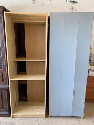 Bookshelves for Sale in Bluffdale, UT