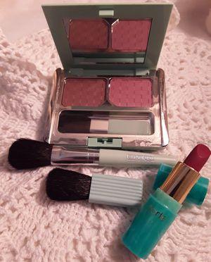 BN Clinique Makeup set for Sale in Las Vegas, NV
