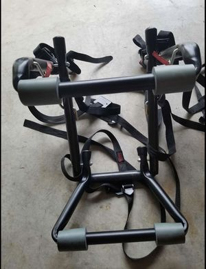 Bike rack for Sale in Baltimore, MD