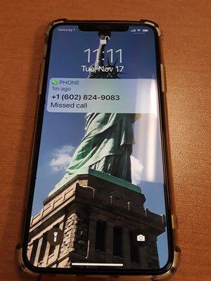 iPhone 6 s $200 for Sale in Phoenix, AZ