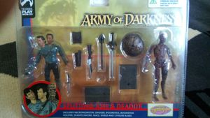 ARMY OF DARKNESS for Sale in Portland, OR
