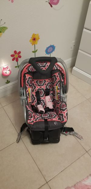 Car Seat 👶🚗 for Sale in Naples, FL