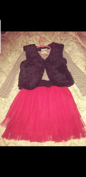 Girls holiday dress for Sale in Chula Vista, CA
