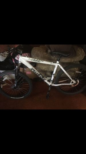 Specialized Hardrock comp bike for Sale in Columbus, OH