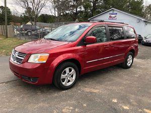 2008 Dodge caravan for Sale in Tucker, GA