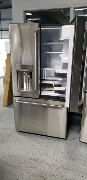 Keurig Fridge for Sale in Dearborn, MI