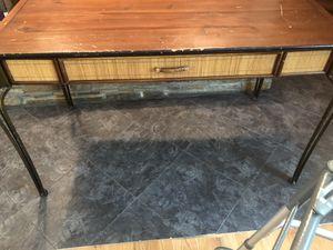 Desk for Sale in Crofton, MD